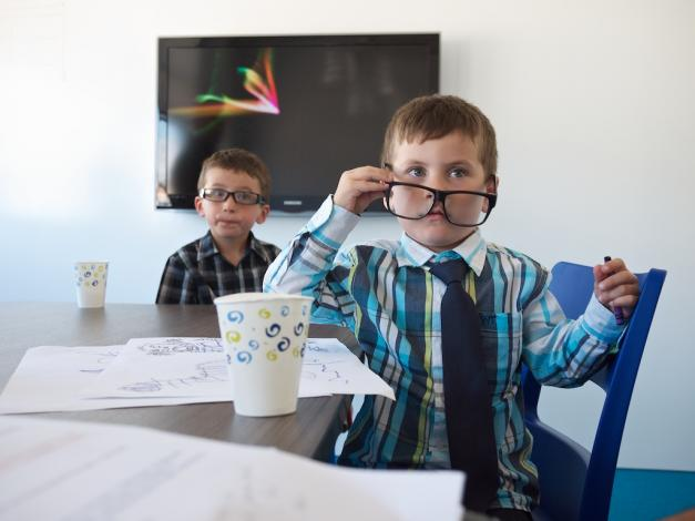 kids-at-the-office
