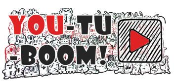 youtuboom