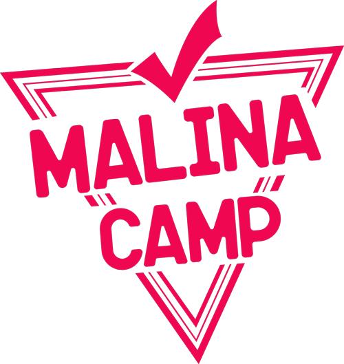 MALINACAMP
